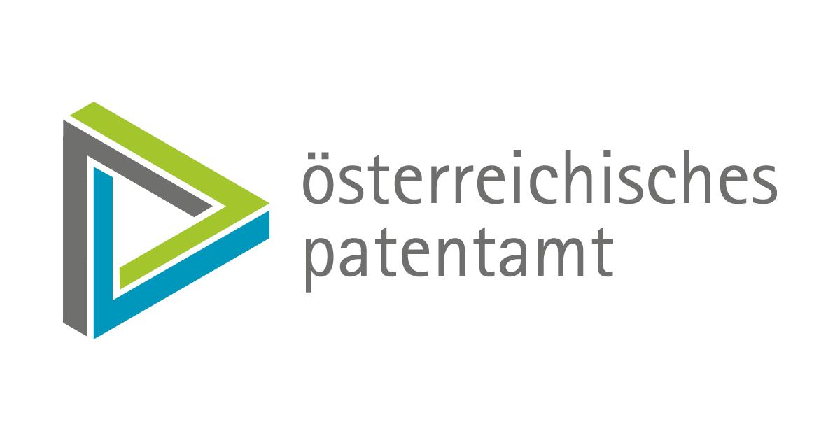 fb_fallback_patentamt
