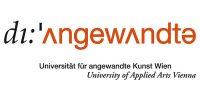 Universität-für-angewandte-Kunst-Wien-Logo